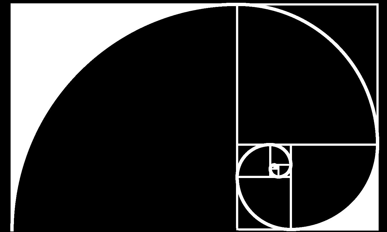 mycroissant_logo_white_2corners